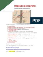 RELANZAMIENTO DE UCIPERU.docx