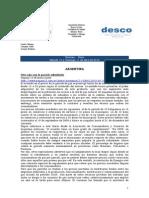 Noticias-News-10-11-Abr-10-RWI-DESCO