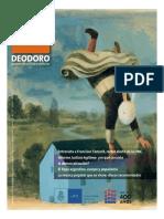 Unc Editorial Gaceta Deodoro 30