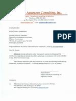 IPBTel CPNI 2016 Signed.pdf