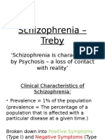 schizophrenianicky-130317120250-phpapp02