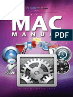 Guide MakeUseOf Com - The Mac Manual