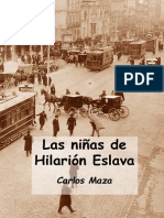 Las niñas de Hilarión Eslava.pdf