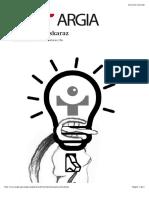 Sarrerak.pdf