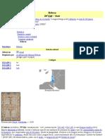 WIKIidioma hebreo