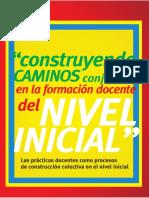 Revista-ConstruyendoCaminias-01