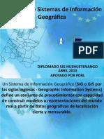 PRESENTACION SIG_01