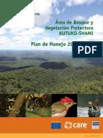 PlanManejoIntegralCutucu.pdf