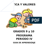 guadeticayvalores- 9° a 11°