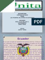 las5funcionesdelestadoecuatoriano-120302175041-phpapp02