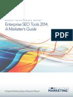 2014 Enterprise SEO Tools 2014.pdf