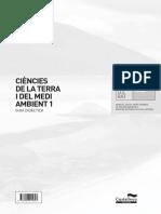Guia Didactica Castellnou