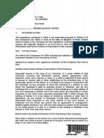 SPL Articles February 2005