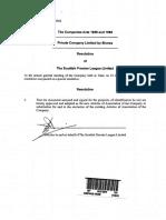 SPL Articles July 2005.pdf