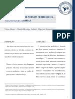 Lesões _AGUDAS_DE_NERVOS
