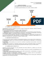 Guadeestudio Macroformas 130502131219 Phpapp01