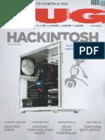 Bug 278.pdf