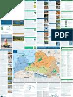Guia turistica mapas de Latvia
