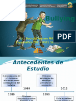 02.- Bullying - Estudiantes
