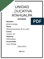 UNIDAD EDUCATIVA ATAHUALPA.docx