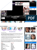 Www Cheatcc Com Pc Returntcws HTML