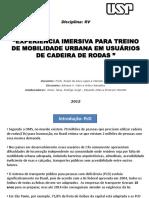 RV. FINAL.pdf_ Perfeito
