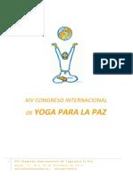 Dossier Xivcongrc3a9s Yoga Per La Pau1 (1)