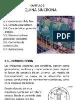 Maquinas Sincronas3.pdf