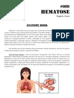 009 - Anatomy Book - Hematose