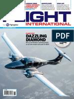 Flight International - November 10, 2015