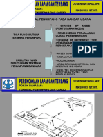 Transfortasi Terminal