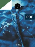 Revista Biomecanica IBV 34