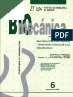 Revista Biomecanica IBV 06