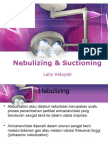Nebul & Suction (Indonesia)