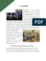 Metodo Quirurgico 9.7 - 9.12