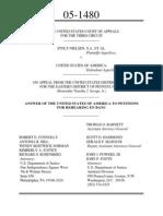 US Department of Justice Antitrust Case Brief - 01808-216643