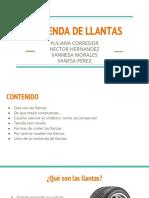 Molienda de Llantas-1 (1)