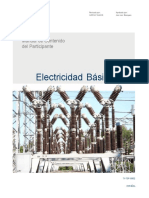 Manual Electricidad Basica