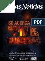 Las_Buenas_Noticias_Septiembre-Octubre_2015_0.pdf