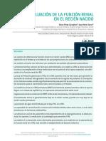 03_evaluacion_fr_rn.pdf