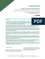 05_proteinuria.pdf