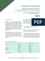 06_poliuria_polidipsia.pdf