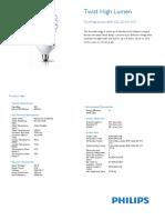 katalog lampu