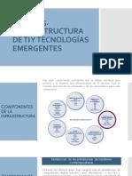 Capítulo 5 - Infraestructura de La Tecnología de La Información