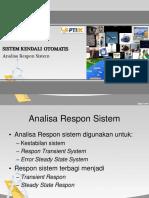 Analisa-Respon-Sistem-Transient.pdf
