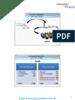 1407959099_95563_4_aula_afo_processo_legislativo_copia_4.pdf