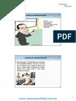 1422650760_65990_1367591236_43876_nocoes_de_administracao.pdf