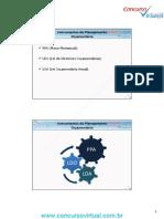 1407959054_83523_2_aula_afo_instrumentos_planejamento_2.pdf