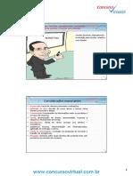24633_6_vendas.pdf
