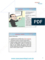 40491_Nocoes_de_Marketing_Marketing_em_Empresas_de_Servicos.pdf